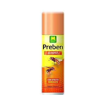 Preben Insecticida Avispas 250Ml 250 ml