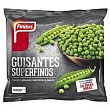 Guisantes super fino 400g 400g Findus