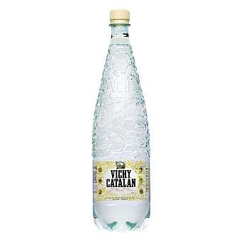 Vichy Catalán Agua mineral natural con gas Botella 1,2 l