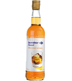 Carrefour Discount Whisky 70 cl