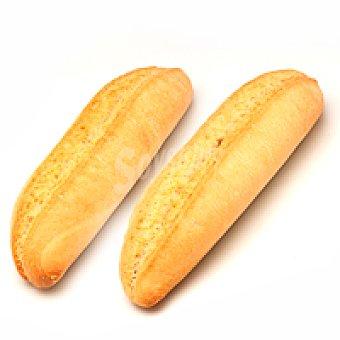 Pan sin sal 1 unidad