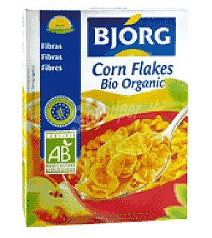 Bjorg Paquete corn flakes 375 g