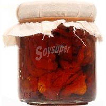 Navarrico Tomate seco en aceite de oliva Frasco 225 g