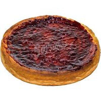 Dorleta Tarta de queso con mermelada 1,300 kg