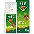 Extra Fuerte repelente de mosquitos para condiciones extremas spray 50 ml spray 50 ml Relec