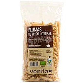 Veritas Plumas integrales Paquete 250 g