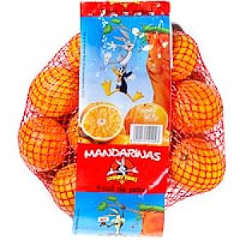 LOONEY TUNES Mandarina Malla 750 g