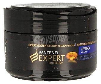 Pantene Pro-v Mascarilla de hidratación intensiva expert collection Tarro 200 ml