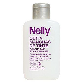 Nelly Quitamanchas de tinte 100 ml