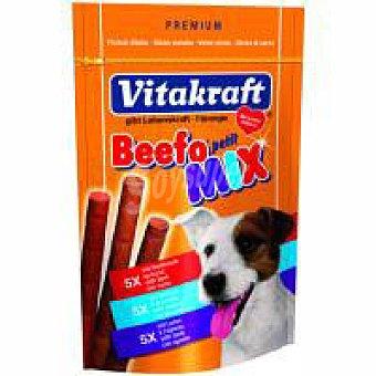 Vitakraff Beefo Petit Mix 15 unid