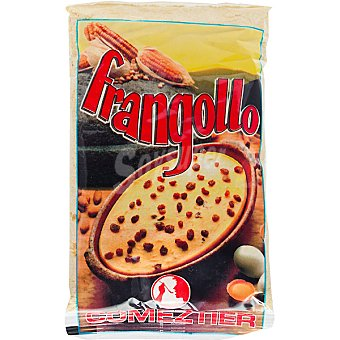 Comeztier Frangollo Bolsa 200 g