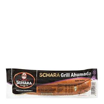 Michael Schara Salchichas 170 g