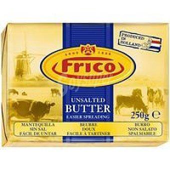 Frico Mantequilla sin sal 250 g