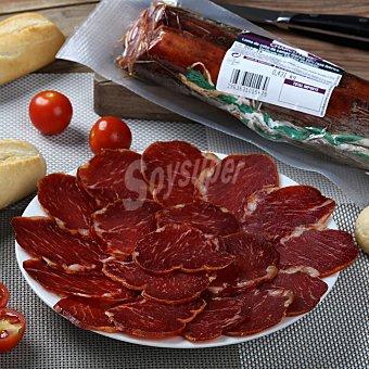 Señorio Olivenza Lomo ibérico en taco 1000.0 g.