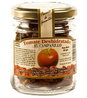 Campanillo Tomate deshidratado 60 g