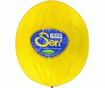 Seri Melón amarillo 2100 gramos aproximados
