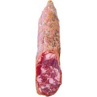 CULAR BLANCO JEVE   AL CORTE Chorizo 1,0 kg