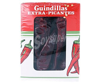 La Especiera Guindillas extra picantes 40 g