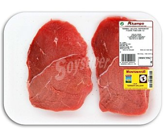 TERNERA GALLEGA Filete Parisien 300g