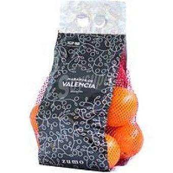IGP Valencia Naranja para zumo Bolsa 2 kg
