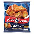 Patatas fritas roasties estilo casero 800 G 800 g Aunt bessie's