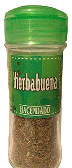 Hacendado Hierbabuena (tapon verde) Tarro 22 g