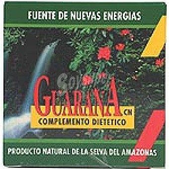 CN Guaraná Envase 100 g