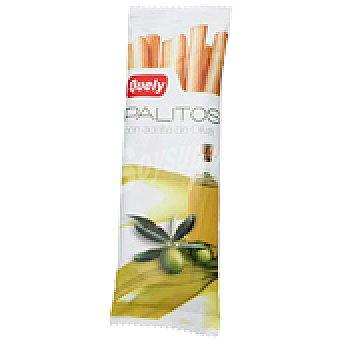 Quely PALITOS OLIVA 50 GRS