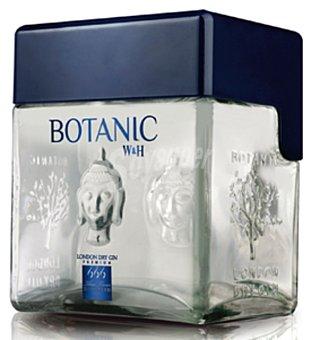 Botanic Ginebra premium 70 cl