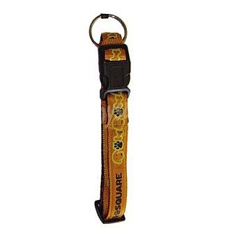 Vitakraft Collar de Nylon fantasía 35-55cm 20mm 1 Ud