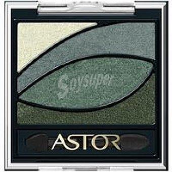 Astor Sombra ojos artist 310 1 unidad