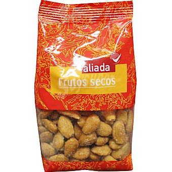 Aliada Almendras fritas con miel Bolsa 125 g