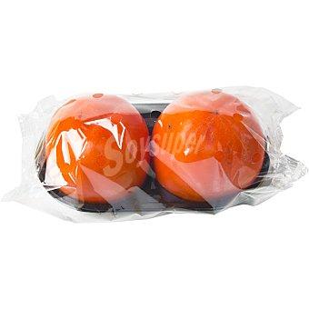 Caqui persimón bandeja 500 g