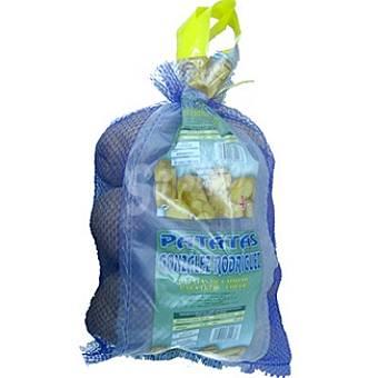 GONZALEZ Patatas Bolsa 4 kg