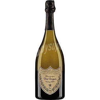 DOM PERIGNON  Champagne Vintage 2004 Botella 75 cl
