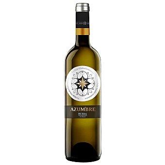Azumbre Vino blanco verdejo D.O. Rueda 75 cl