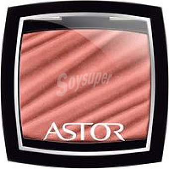Astor Pure Color Blush 012 Pack 1 unid