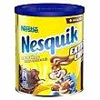 Nestlé Nesquik extrachoc Cacao Soluble Instantáneo Lata 390g Lata 390g Nesquik Nestlé