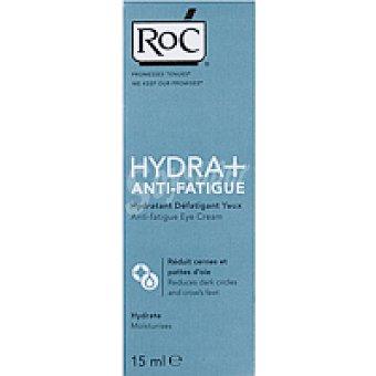 AF ojos ROC Hydra + 15 ml