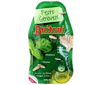 Buitoni Salsa pesto Genove Tarrina 140 g