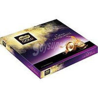 Gold Nestlé Gold Brulee Creme Croquante Caja 180 g
