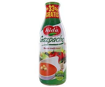 Hida Gazpacho 785ml