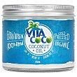 Aceite de coco ecológico 250 ml Vitacoco