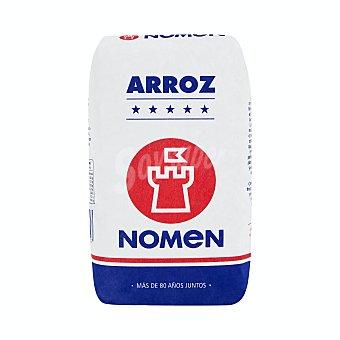 Nomen Arroz redondo 950 gr+ 50 gr