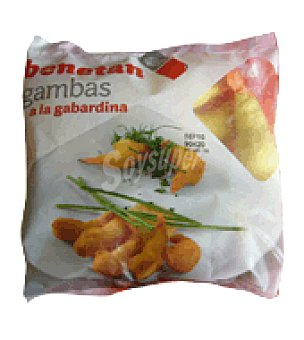 Benetan Gamba gabardina neto 300 g