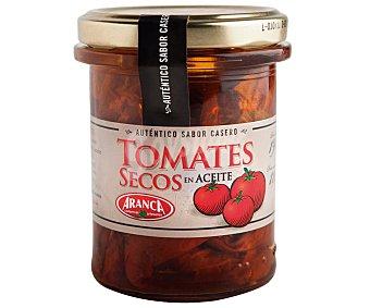 Aranca Tomate seco en aceite 120 g