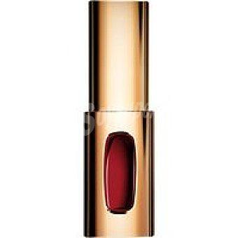 L'Oréal C. Richie Extraor 304 Pack 1 unid