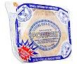 Torta de Aceite 180 Gramos San Martin Porres