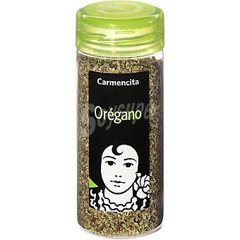Carmencita Orégano Envase 35 g