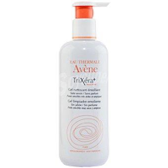 Avène Trixera Gel de baño para pieles muy secas o con tendencia atópica 200ml